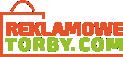 Torby Reklamowe Producent Logo